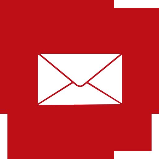 contact global techin mail address